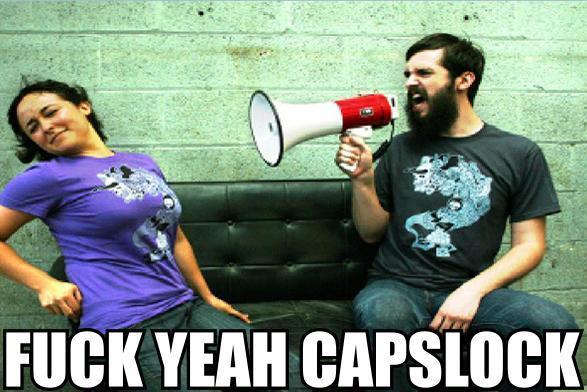 capslock2