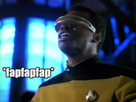fapfapfap star trek image macro
