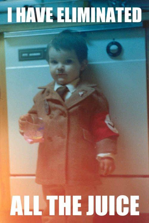 hitler-kid.jpg