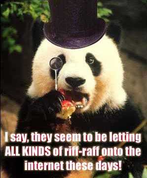 panda_riff_raff_internet_image_macro