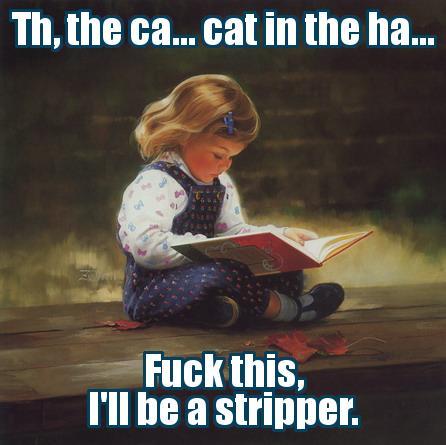 stripper-lrg