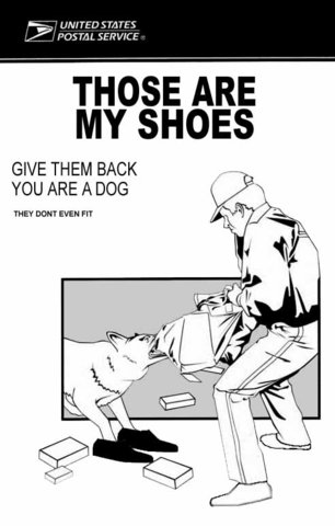 my shoes give them back they don't even fit image macro