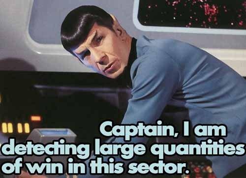 captain_kirk_spock_win_sector_image_macro