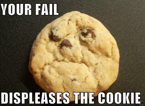your_fail_displeases_cookie_image_macro