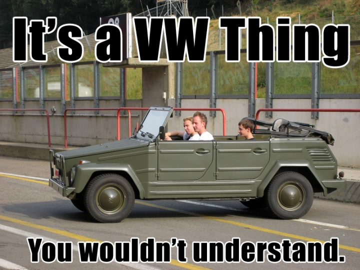 vw volkswagen cars automobile truck jeep driving image macro