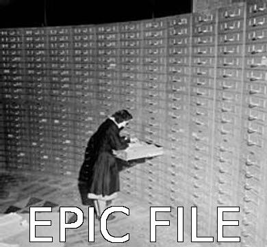 epic fail file filing cabinet image macro