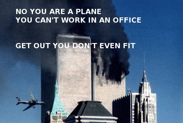 get_out_plane_911