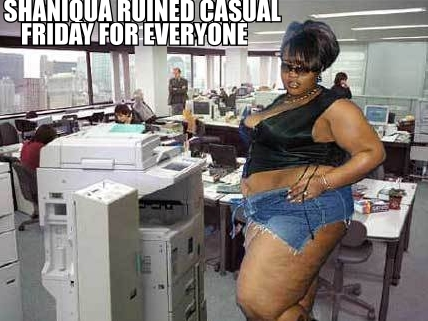 shaniqua_casual_friday