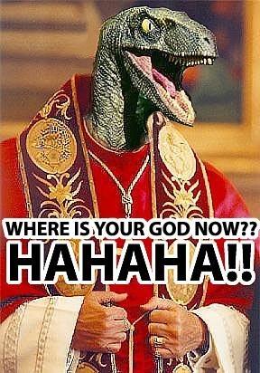 raptor_pope.jpg?w=288&h=412
