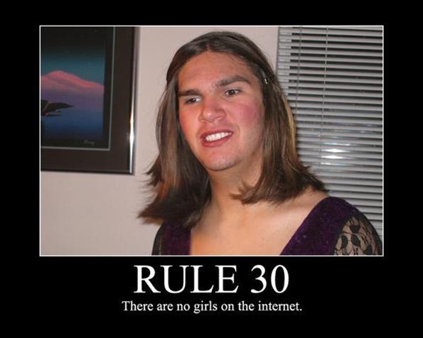 rule_30_girls.jpg?w=720
