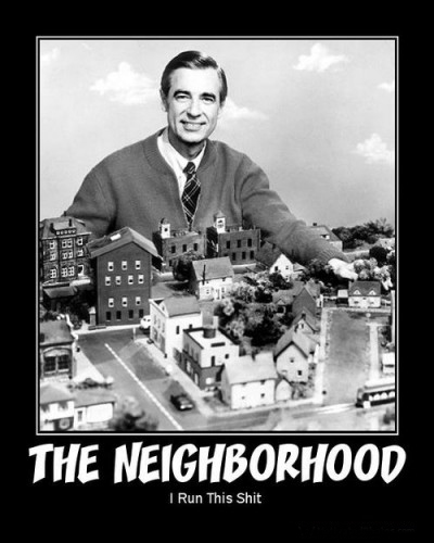 neighbourhood neighborhood town i run this control image macro