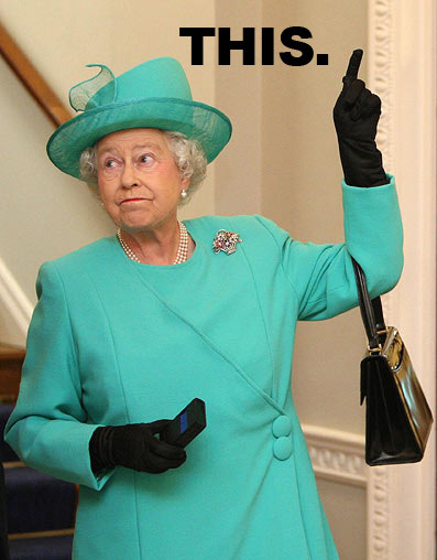 queen-elizabeth-this.jpg?w=720