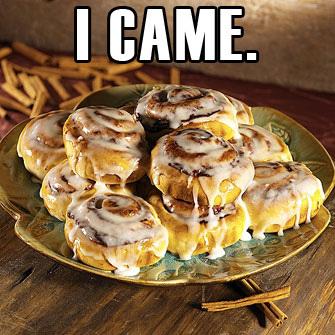iced bread chelsea marlborough buns i came meme image macro