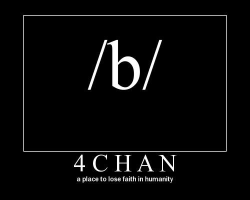 4chan humanity huge manatee b/tards newfags image macro