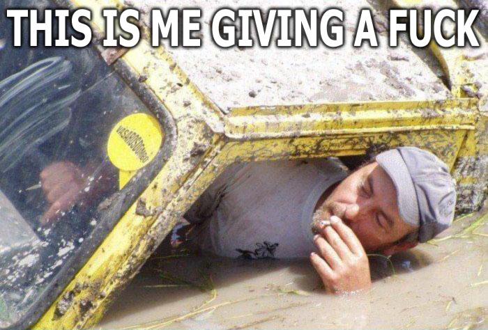 [Attēls: giving_a_fuck_truck.jpg?w=700&h=474]