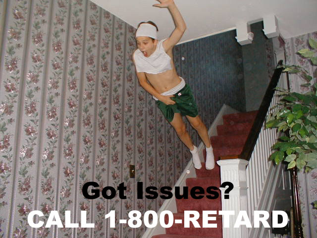 helpline flying boy fucked staircase terrible wallpaper image macro